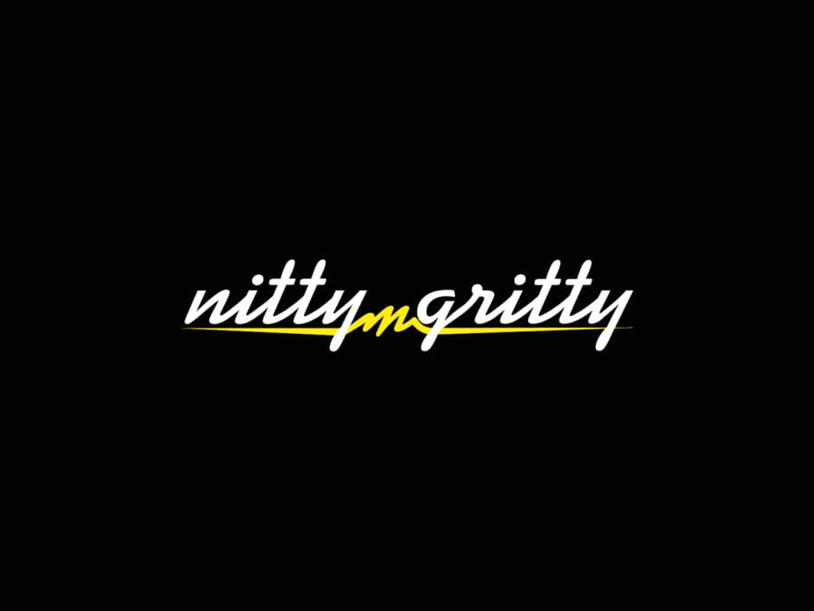 Nitty-Gritty