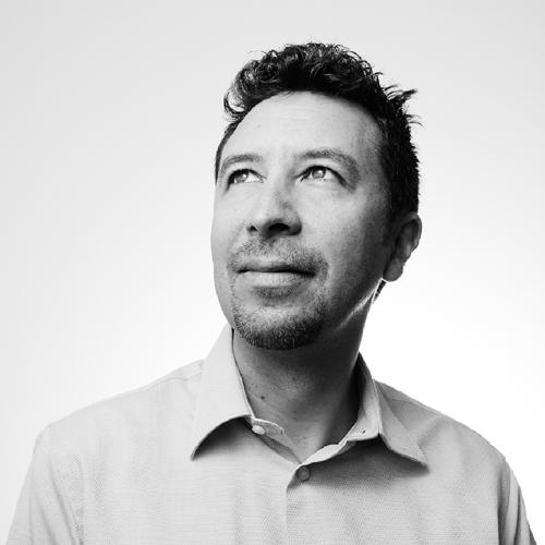 Alejandro Martinez Rey
