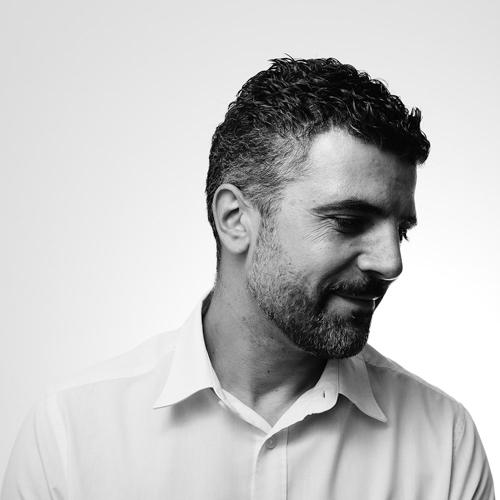 Maurizio Agostini