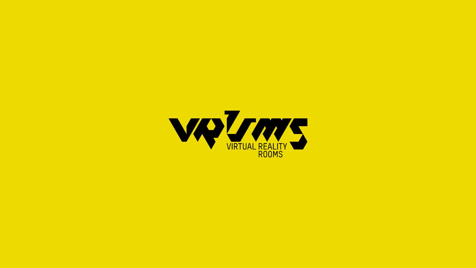 Marchio VRUMS