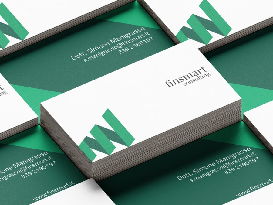 Finsmart Consulting