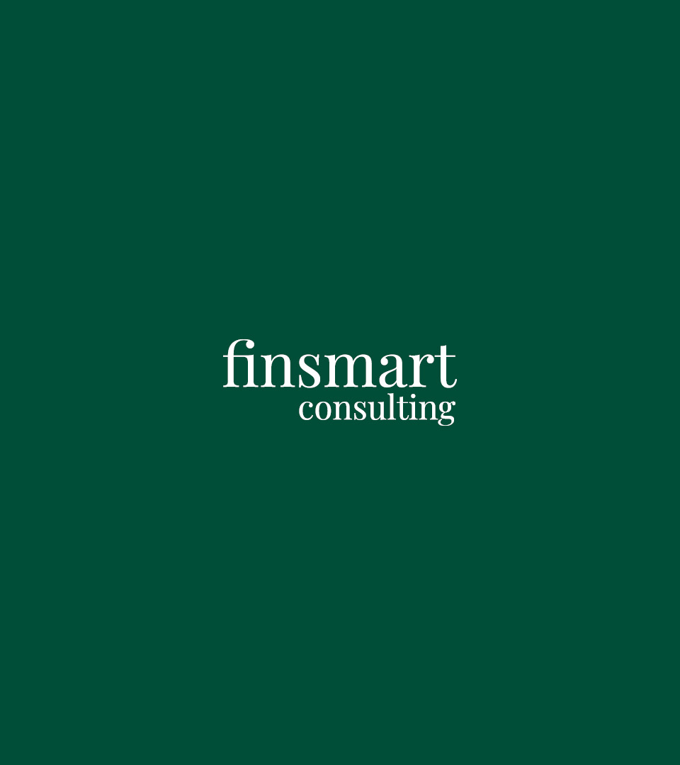 Marchio Finsmart Consulting