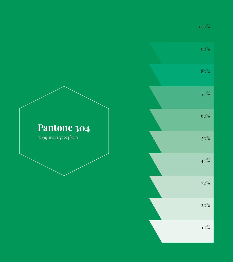 Pantone Finsmart Consulting