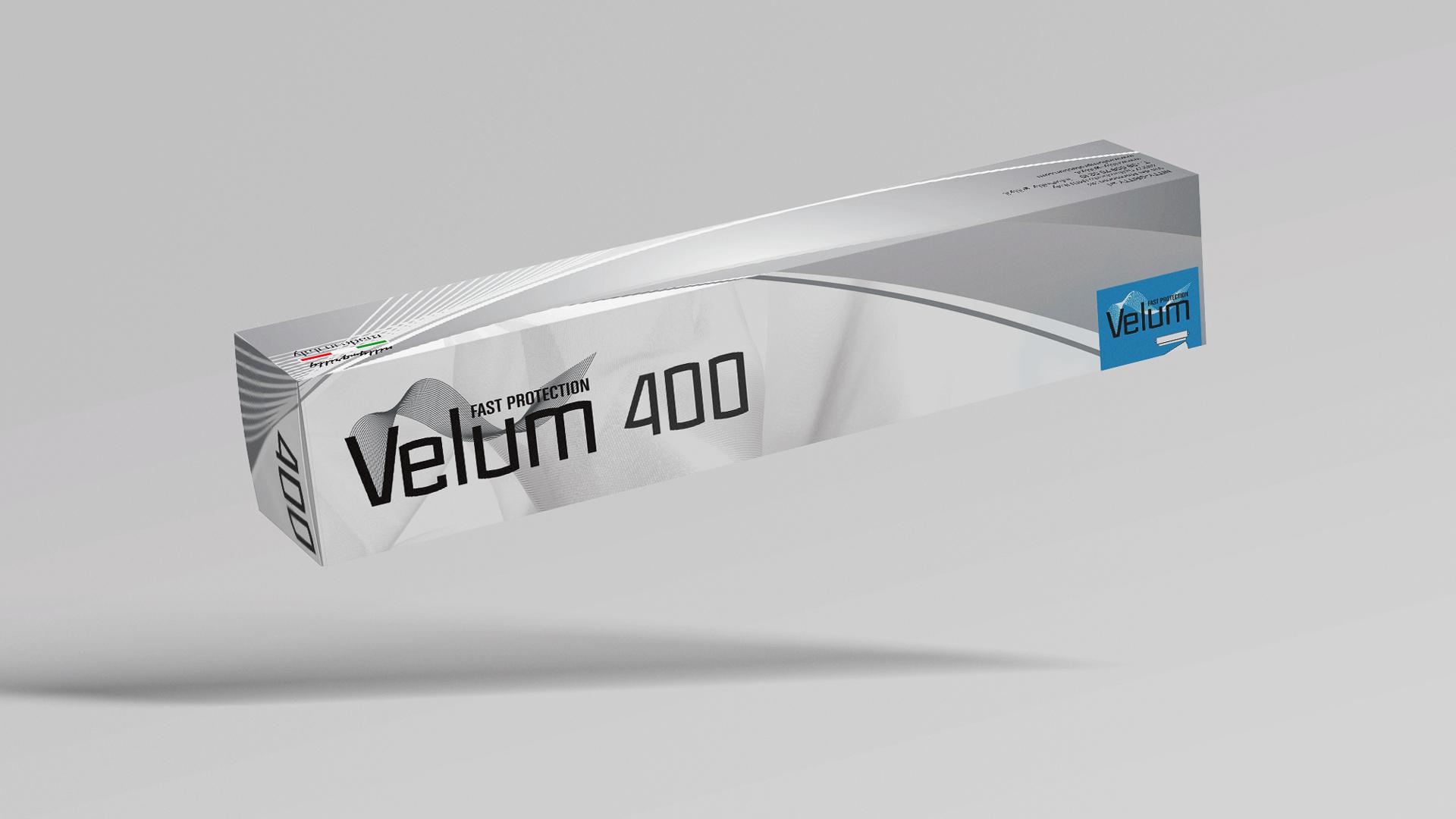 Prodotto Velum Protection