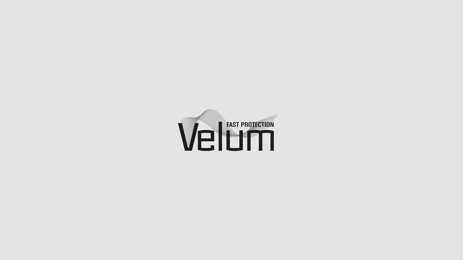 Marchio Velum Protection