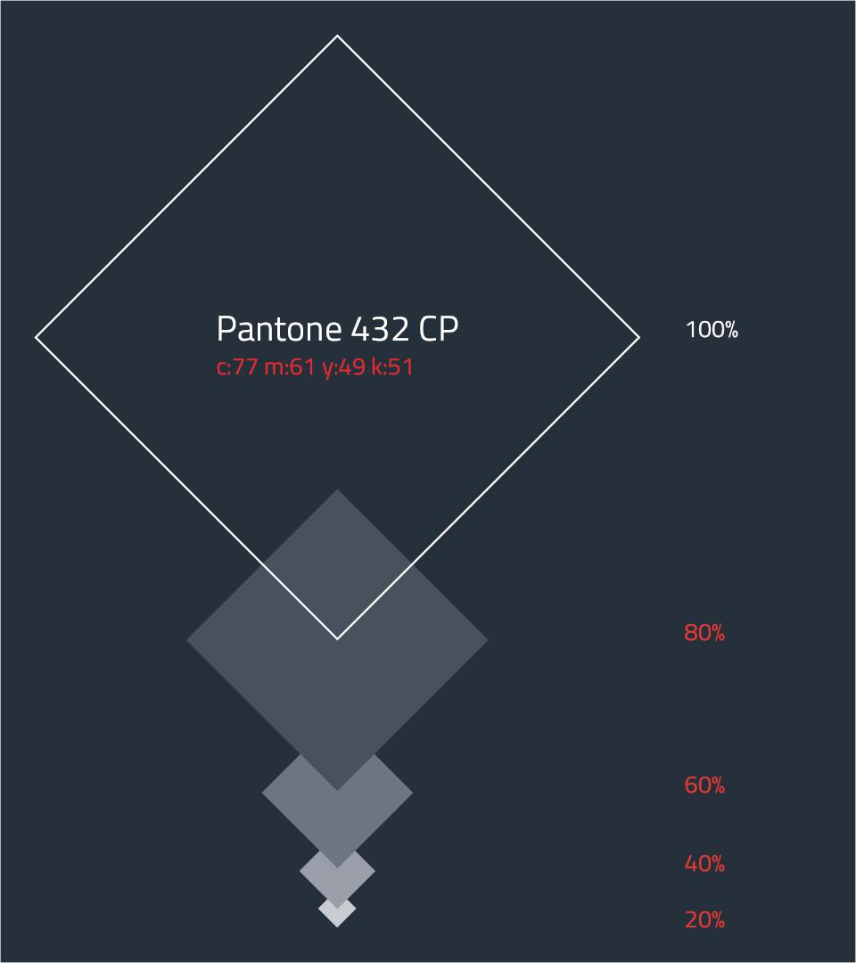 Pantone MADA Cartotecnica