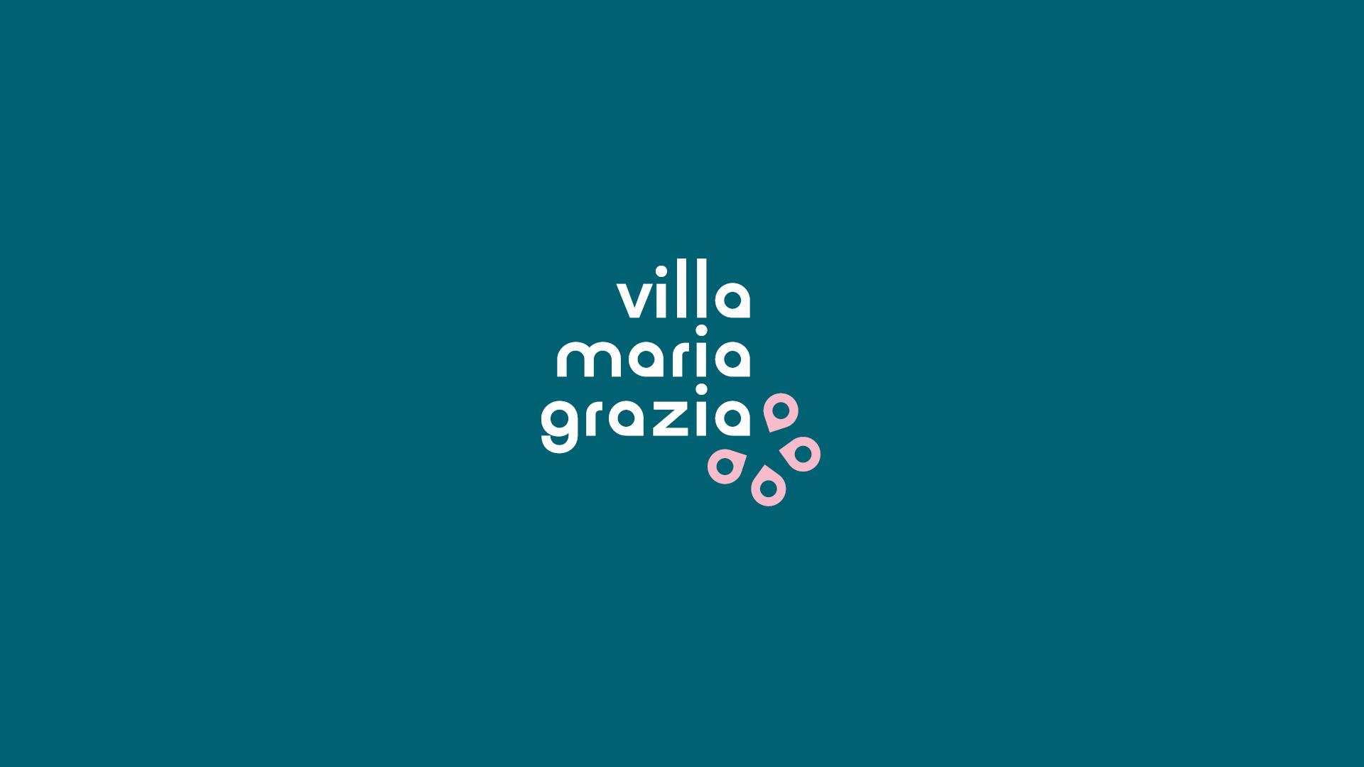 Marchio Villa Maria Grazia