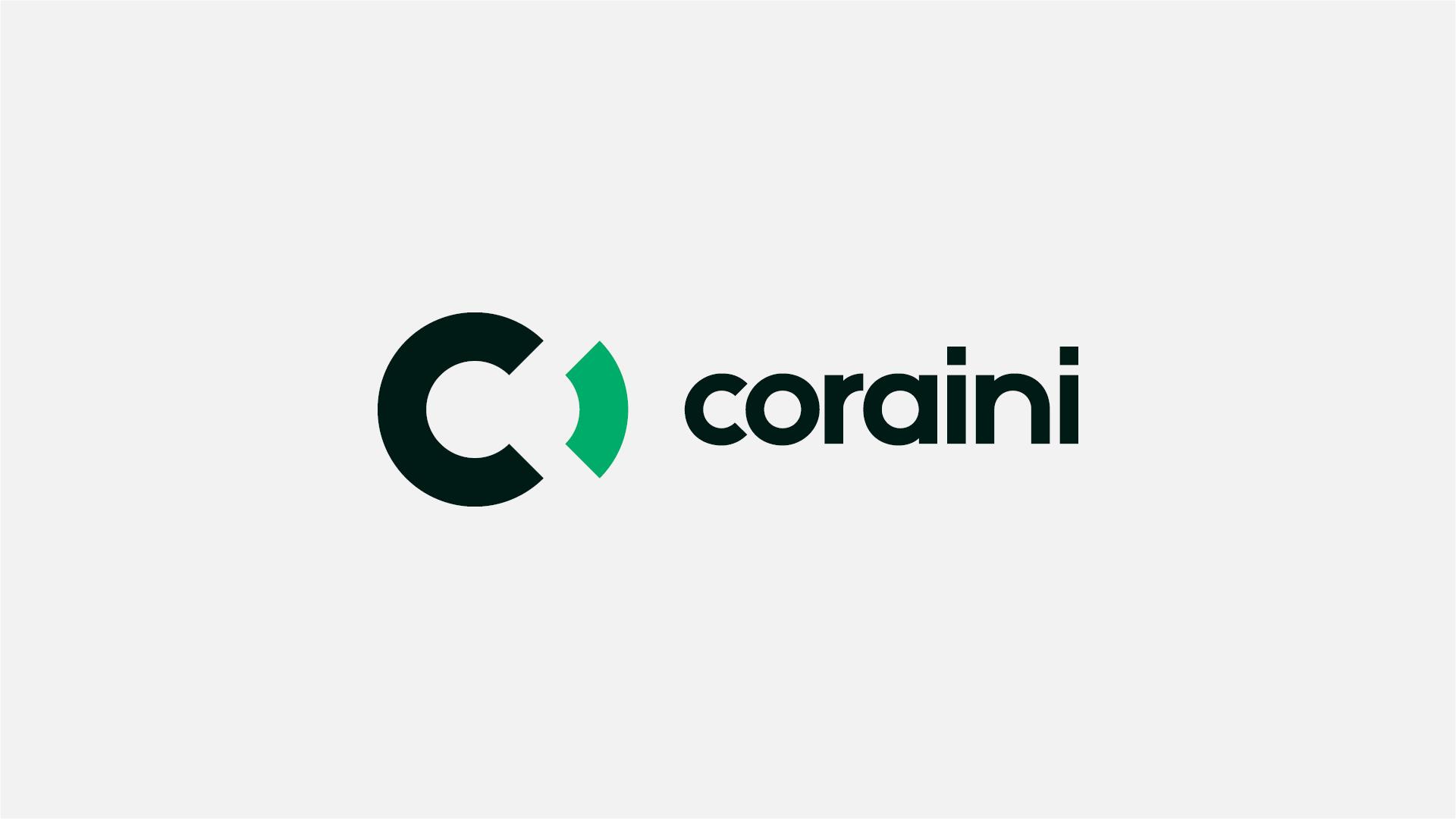 Marchio Coraini srl